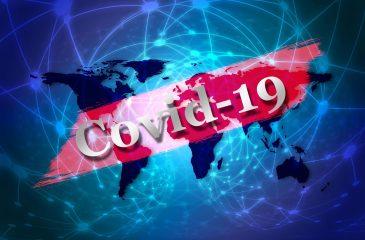 Opatrenia počas karantény Covid-19